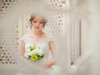 婚攝鮪魚,婚禮紀錄,婚攝推薦,海外婚禮婚紗拍攝,自助婚紗,Brian Wang Studio,孕婦寫真,活動紀錄,with you studio
