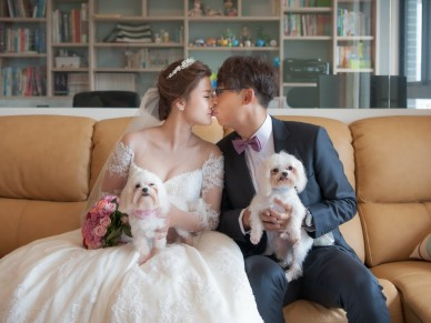 with you studio,Brian Wang Studio,大直典華,婚攝鮪魚,婚禮紀錄,婚攝推薦,海外婚禮婚紗拍攝,自助婚紗,孕婦寫真