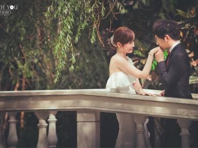 with you studio,Brian Wang Studio,民生晶宴,婚攝鮪魚,婚禮紀錄,婚攝推薦,海外婚禮婚紗拍攝,自助婚紗,孕婦寫真