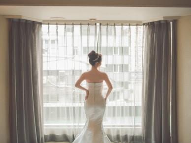 with you studio,Brian Wang Studio,晶華酒店,婚攝鮪魚,婚禮紀錄,婚攝推薦,海外婚禮婚紗拍攝,自助婚紗,孕婦寫真