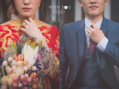 with you studio,長億婚宴會館,婚攝鮪魚,婚禮紀錄,婚攝推薦,海外婚禮,海外婚禮婚紗拍攝,自助婚紗,孕婦寫真