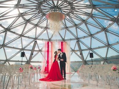 with you studio,大直典華,婚攝鮪魚,婚禮紀錄,婚攝推薦,海外婚禮,海外婚禮婚紗拍攝,自助婚紗,孕婦寫真