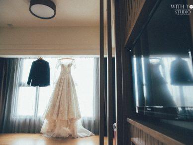 with you studio, 婚攝鮪魚,花蓮福容大飯店,戶外婚禮,孕婦寫真,自助婚紗,海外婚禮婚紗拍攝,婚禮紀錄,婚禮價格,婚攝推薦