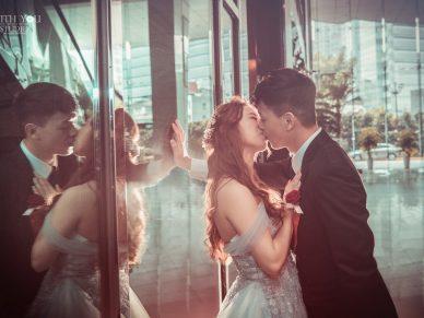 with you studio, 婚攝鮪魚,京采飯店,戶外婚禮,孕婦寫真,自助婚紗,海外婚禮婚紗拍攝,婚禮紀錄,婚禮價格,婚攝推薦