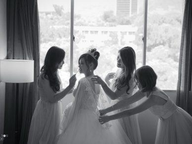 with you studio, 婚攝鮪魚,北投熱海溫泉大飯店,戶外婚禮,孕婦寫真,自助婚紗,海外婚禮婚紗拍攝,婚禮紀錄,婚禮價格,婚攝推薦