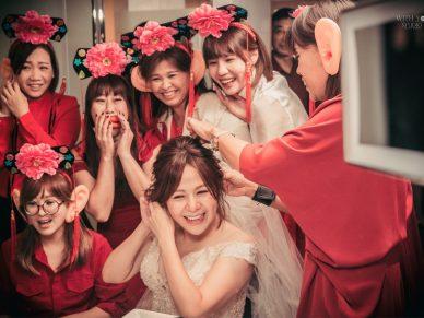 with you studio, 婚攝鮪魚,林皇宮,戶外婚禮,孕婦寫真,自助婚紗,海外婚禮婚紗拍攝,婚禮紀錄,婚禮價格,婚攝推薦